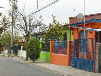 barrio_1