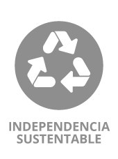 independencia-sustentable