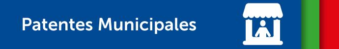 portal-de-pagos-patentes-municipales