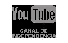CANAL DE INDEPENDENCIA