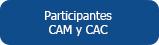SCAM_Participantes