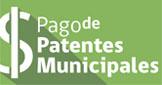 logo_pagoOK