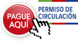 logo_permisoOK