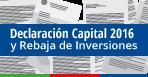 declaracion-de-capital-2