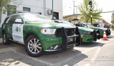 nuevos-autos