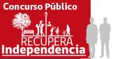 banners_recupera