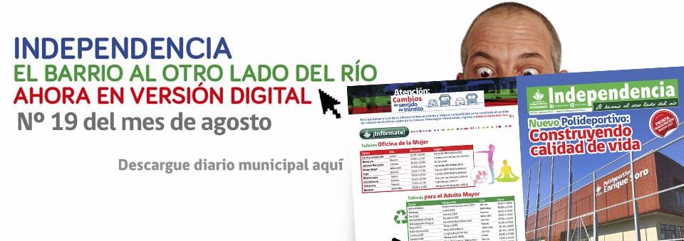 Slide_diario19