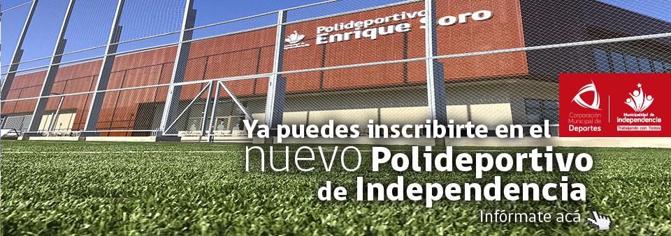 Slide_poli2 (1)