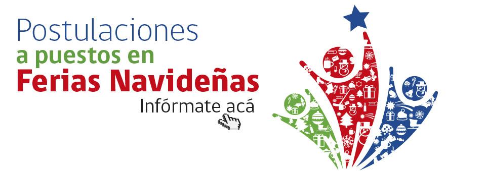 Slide_ferias