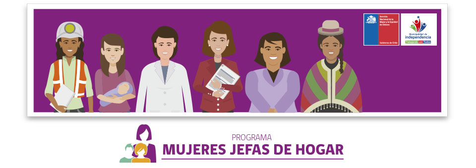 Slide_mujeres
