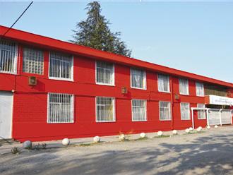 Liceo_Balmaceda_web