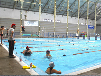 piscina_universidaddechile