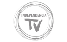 INDEPENDENCIA TV