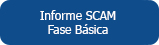 SCAM_INFORME
