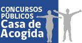 Concurso Público Casa de Acogida