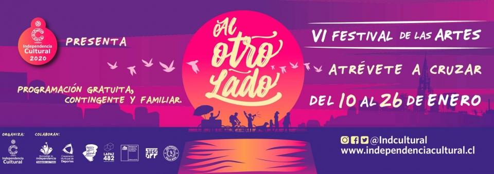 BANNER-TWITTER-AL-OTRO-LADO-2020
