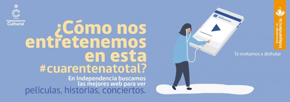 Cultura_En_Casa