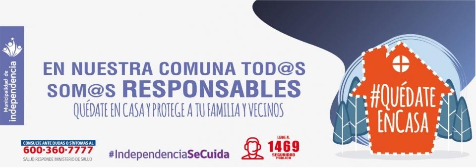 9848c64e-e357-415d-b7c6-22ae66924a48