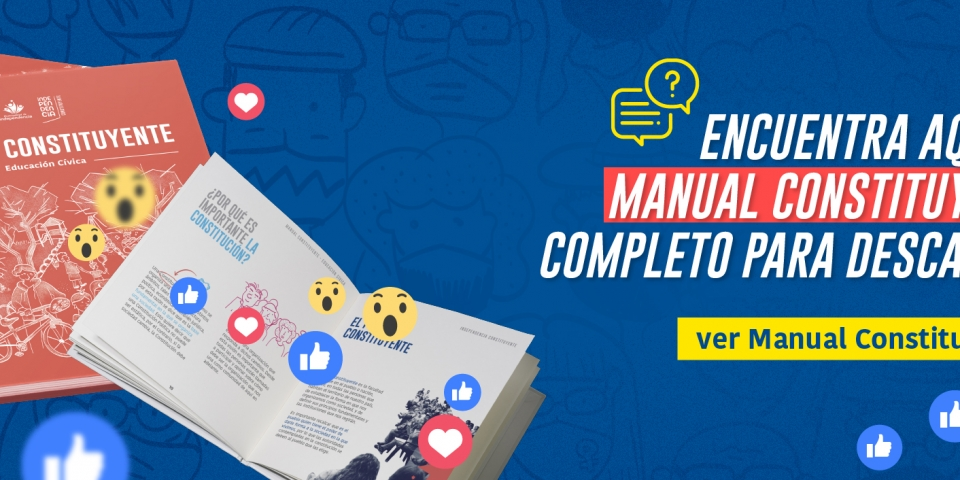 IC_ManualConst_Banner_706x2000 (1)
