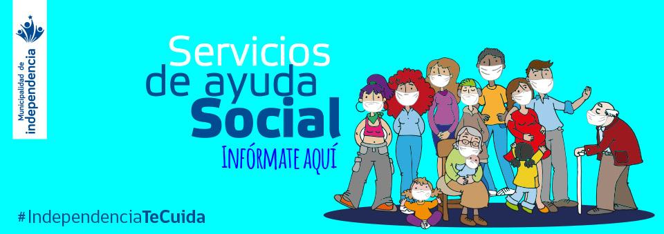 slide_ayuda (2)