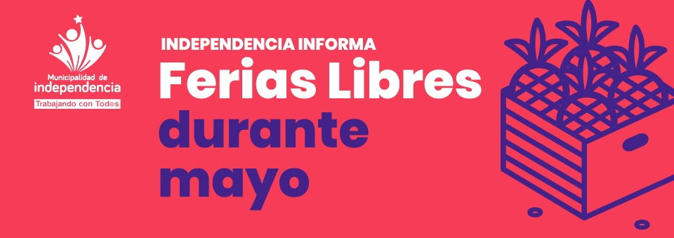 GRAFICA_FERIAS_LIBRES_WEB_BANNER